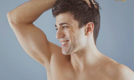Cách chăm sóc tóc cho nam