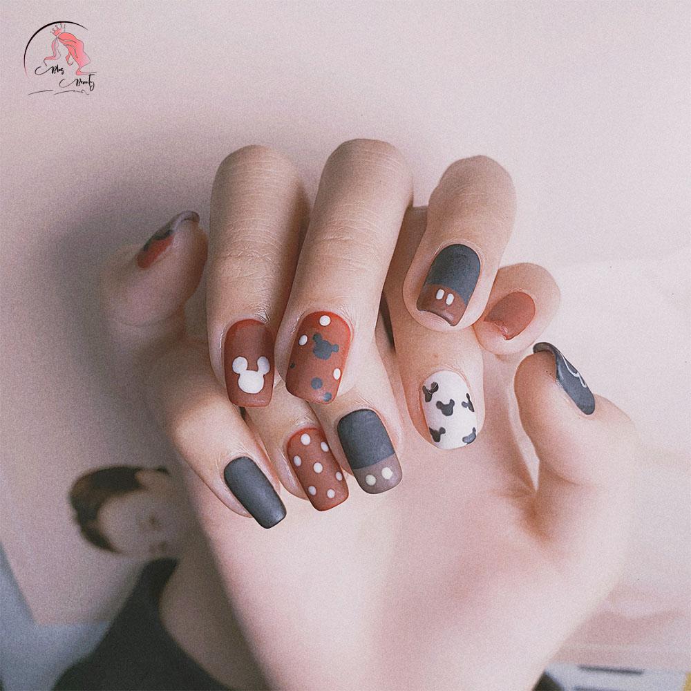phuong-nail