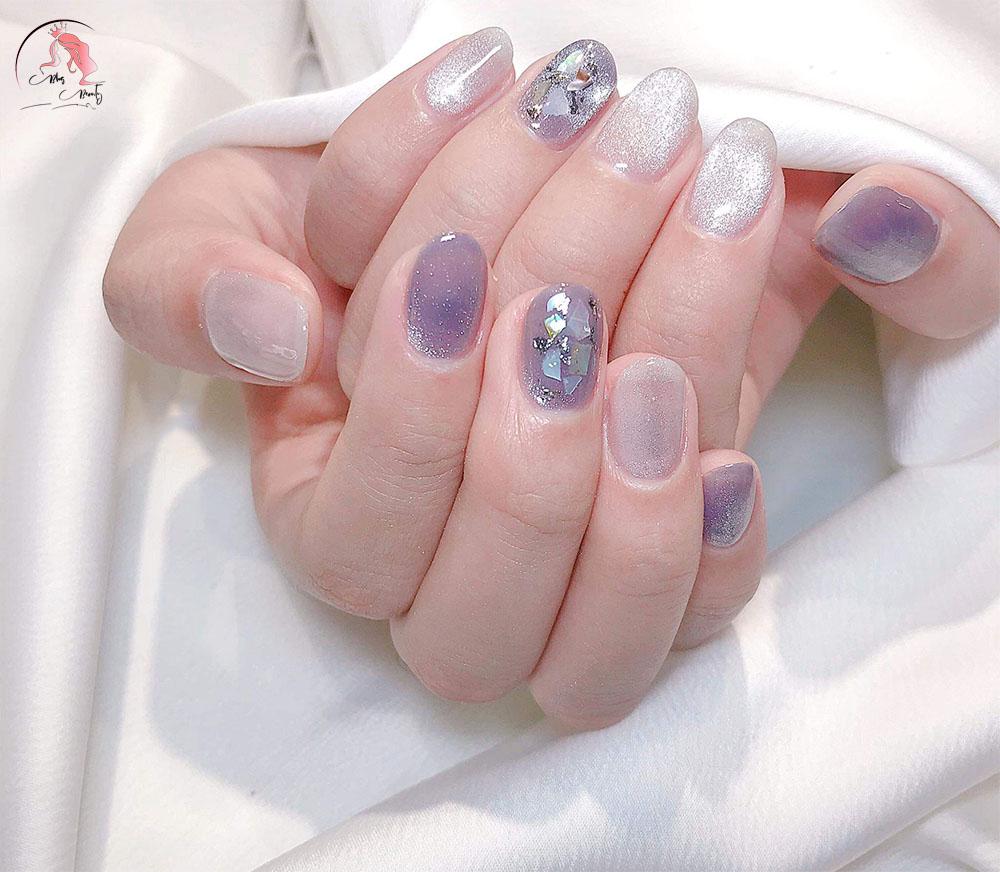 tiem-lam-nail-dep-LAMIA-beauty-boutique