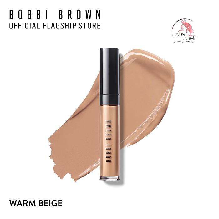 Kem Bobbi Brown Instant Full Cover Concealer