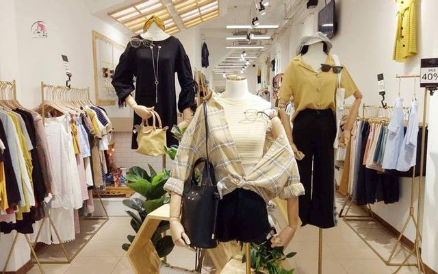 Nana Shop quần áo