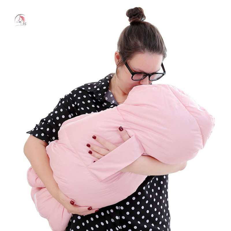 Túi ngủ cao cấp cho bé Shangyuhan
