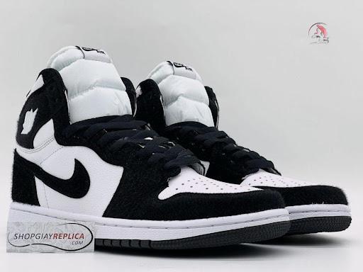 Air Jordan 1 Panda