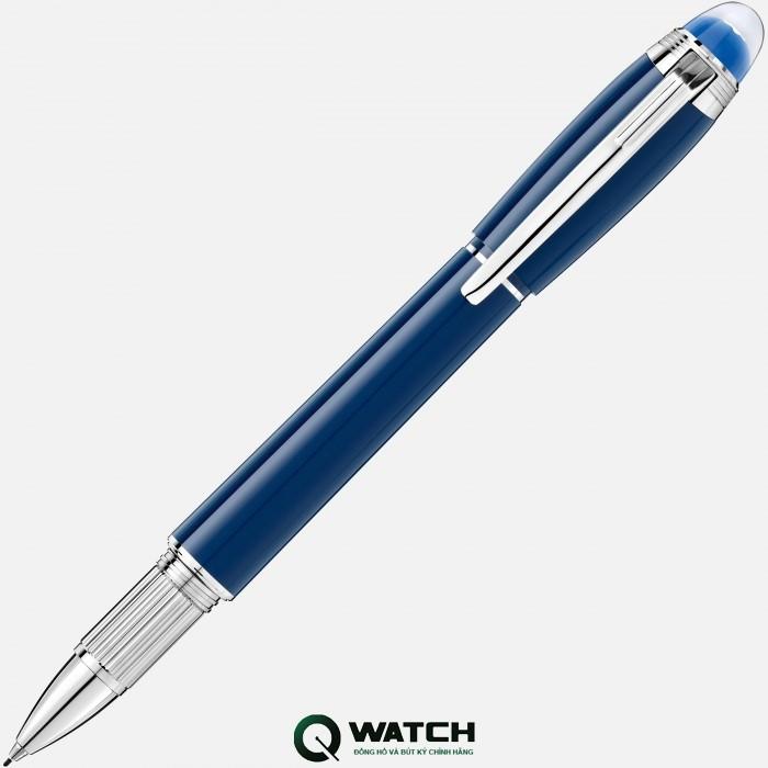 Bút Dạ Bi Nước Montblanc StarWalker